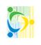 Sunbenefit - fotowoltaika - Logo